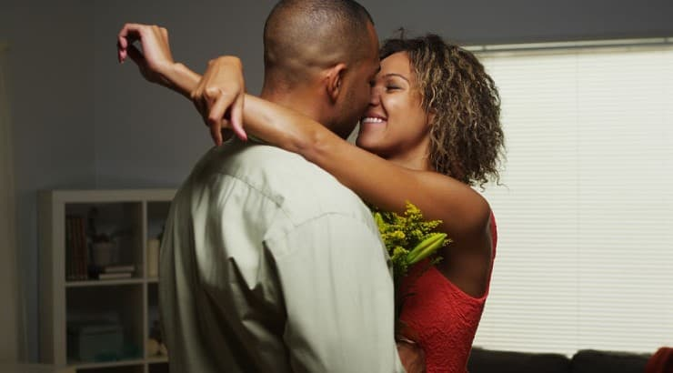 The League is a highly selective dating platform that has a very thorough verification process.