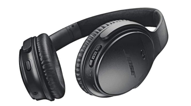 Bose is a superior brand that is known for their sound quality.