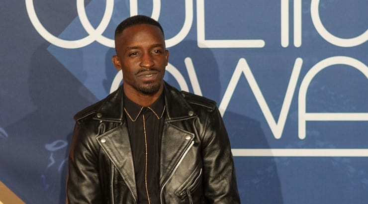 "Elijah Kelley is a singer and actor that has had roles in films like ""Hairspray"" and ""The New Edition Story."""