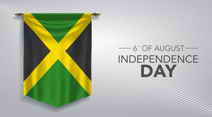 The history of Jamaica begins with the native Arawak people.