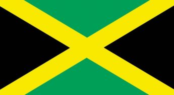 Are All Jamaicans Black?