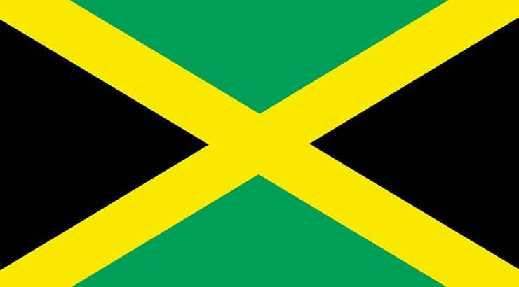 Are All Jamaicans Black? The Truth May Surprise You…