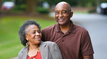 Best Retirement Cities For African Americans