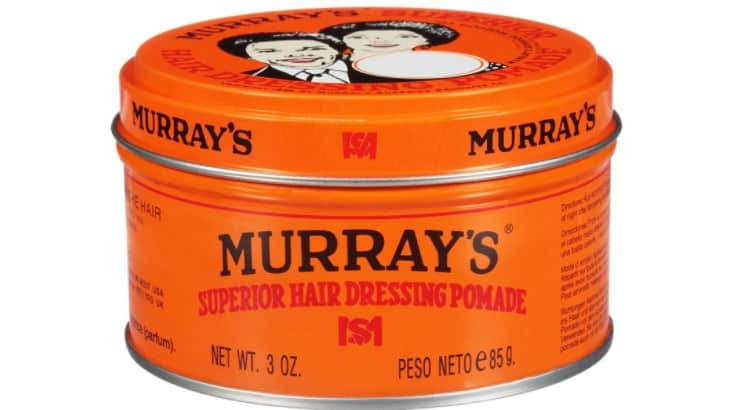 15 Best Wave Grease For Black Hair 2021 – The Perfect Pomade For 360 Waves