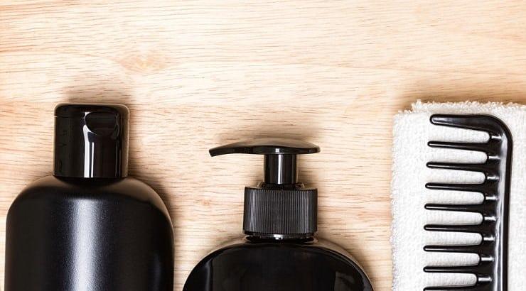 How Often Should Black Men Moisturize Their Hair?