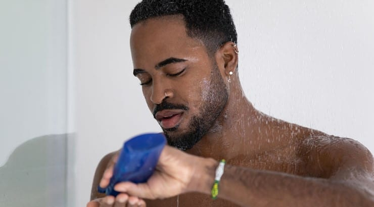 11 Best Hair Moisturizers For Black Men 2021 That Won't Emasculate You