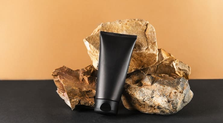 A hair moisturizer is a product that is made to hydrate the hair.