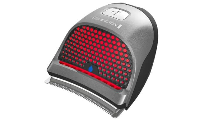Remington is a popular hair tool company that makes products for men and women.