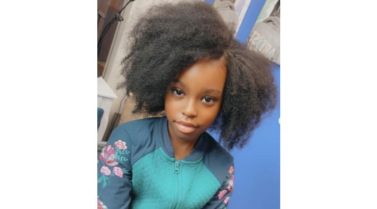 Crochet hairstyles are an option when one wants to create a protective hairstyle.