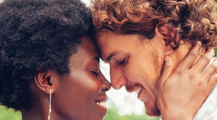 Dating Black Women, Tips For White [& Non-Black] Men