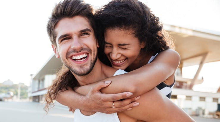 How To Date A Black Girl As A White Man