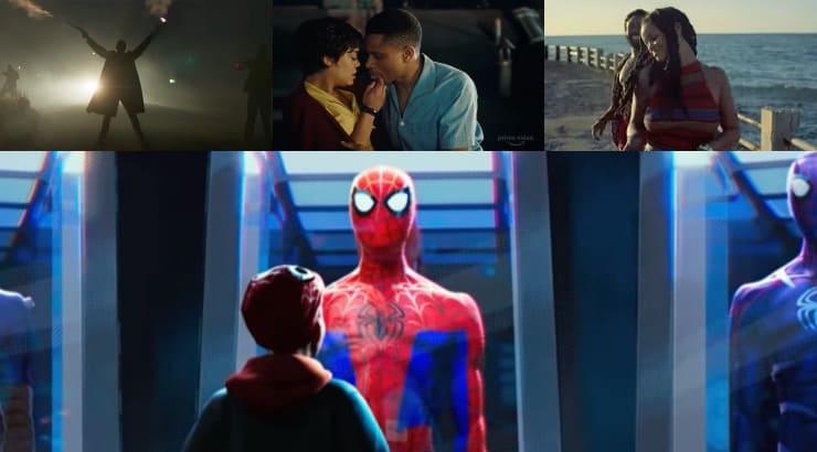 Top Black Movies On Amazon Prime Video