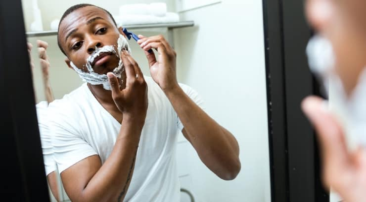 12 Best Razors For Black Men, Get The Perfect Shave, Conclusion