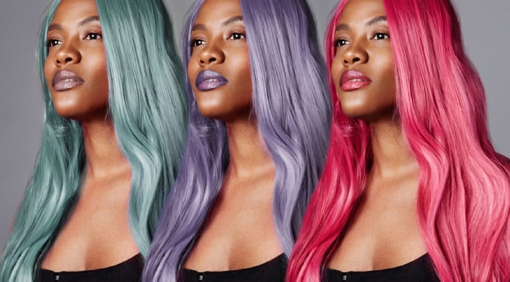 11 Black Owned Wig, Weave & Hair Extension Companies 2021