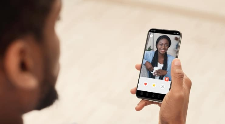 11 Best Dating Sites For Black Singles 2021