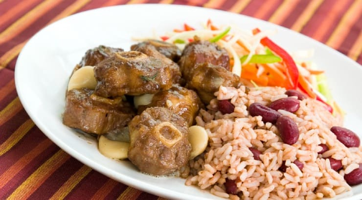 14 Best Caribbean Cookbooks For Authentic Island Cooking, Conclusion