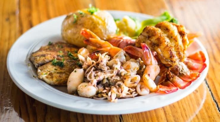 How Do I Decide Between Caribbean Cookbooks?