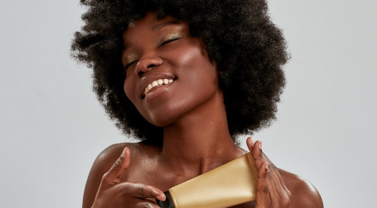 8 Best Natural Hair Conditioners For Black Hair, Conclusion