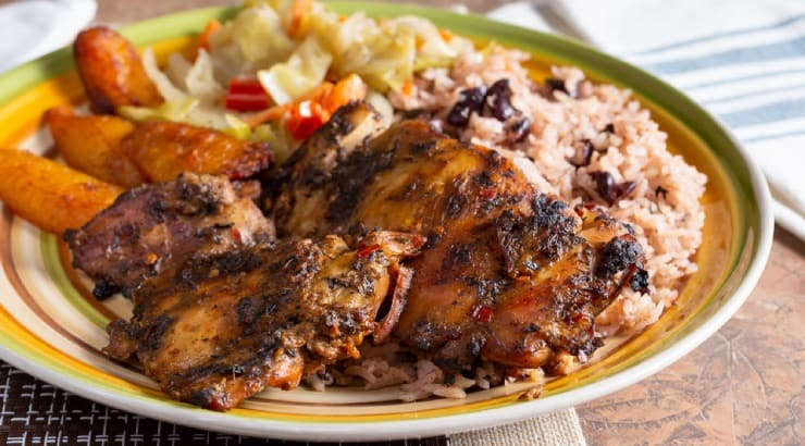 10 Best Jamaican Cookbooks With More Than Just Jerk Recipes, Conclusion