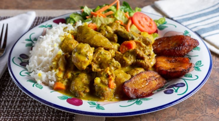 How To Choose A Jamaican Cookbook