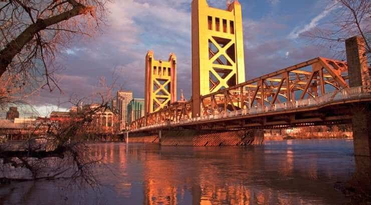 5 Best Sacramento Neighborhoods for Black Families, Young Professionals, & Singles – California