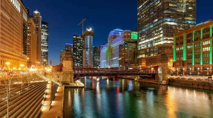 5 Best Chicago Neighborhoods for Black Singles, Young Professionals, & Families – Illinois