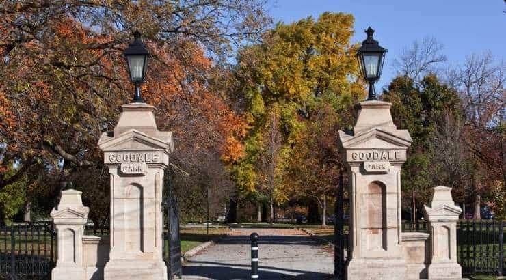 More Top Columbus Neighborhoods For Black People