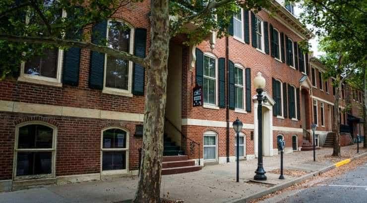 Best Jefferson City Neighborhoods