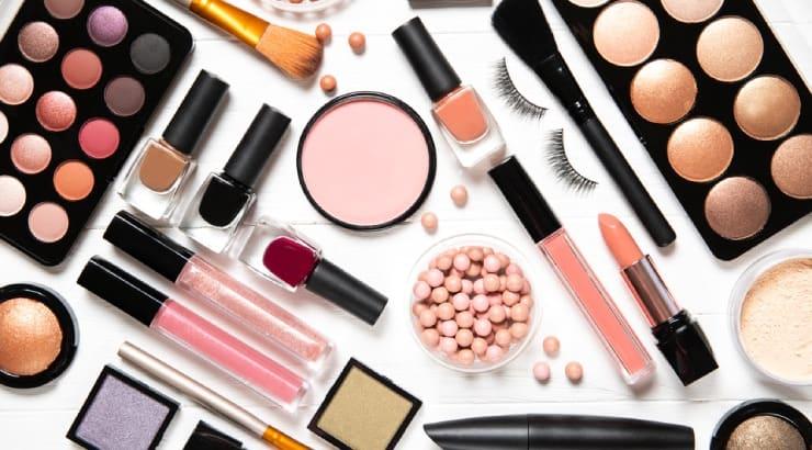 Best Brands For Makeup For Dark Skin