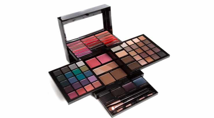 Profusion Cosmetics - Pro Elevation Kit