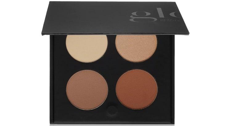 Glo Skin Beauty Contour Kit in Medium to Dark