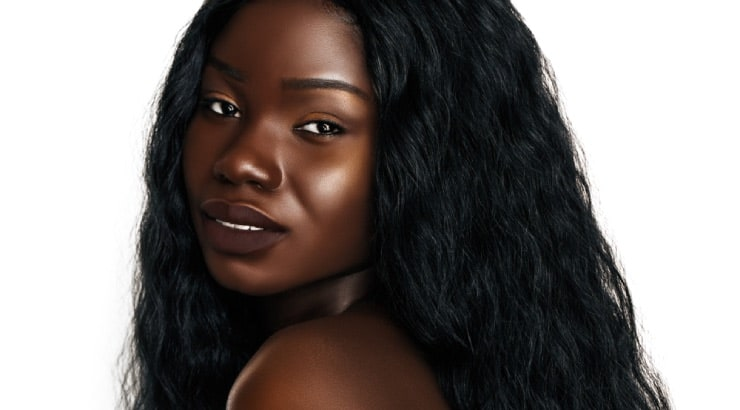 8 Best Concealers For Black Skin 2021, Get Perfect Tone, Conclusion