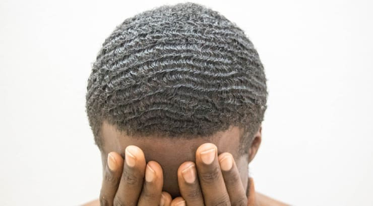 6 Best Wave Kits For Black Men 2021, Contains All You Need, Conclusion