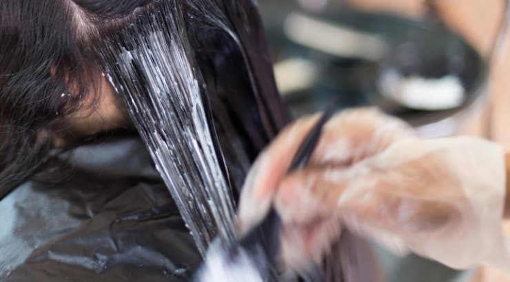 How To Dye African American Hair - Great Color Every Time, Conclusion